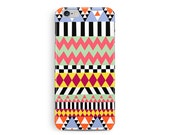 AZTEC iphone 6 case Tribal phone cover iPhone 6S case hipster iphone case aztec iphone 6 case geometric iphone 6 case cover for 6S
