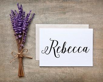 Will you be my Bridesmaid Card - Bridesmaid Gift, Bridesmaid proposal card, nc16