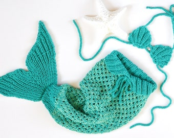 Baby knitting patterns Etsy