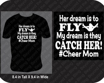 Cheer mom shirt flyer cheer shirt flyer cheer mom shirt cheerleader flyer shirt cheer shirt custom cheer mom shirt custom cheer shirt flyer