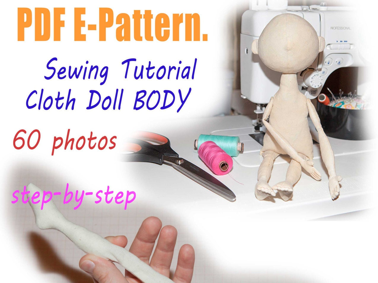 On the Cutting Floor Printable pdf sewing patterns and tutorials for women