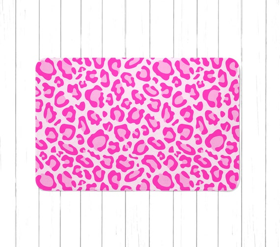 the best 28 images of pink animal print rug