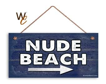 italian classic nude girls
