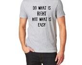 Vegan t shirt, Cruelty free world, vegan shirt,animal rights shirt,vegan clothing,vegan top,vegan power,vegan fashion