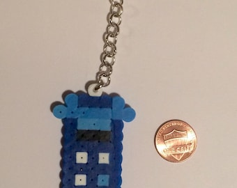 Other Keychains (free shipping)