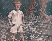 Sonny 1919 Sheet Music Lyrics by Marian Phelps Melody by Maxwell Goldman