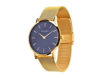 Professional WATCH PHOTOGRAPHY Service - Watches - White background shots for selling online. Price is per shot.