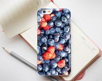 Fruit iPhone 6 Case iPhone 6 Plus Case iPhone 5s case iPhone 5c Case iPhone 5 iPhone Case iPhone Cover iPhone 4 Case iPhone 4s iPhone 5 Case