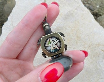Turtle jewelry, Sea turtle, Sea turtle jewelry, Sea animal jewelry, Sea creature jewelry, Sea turtle necklace, Sea turtle pendants.