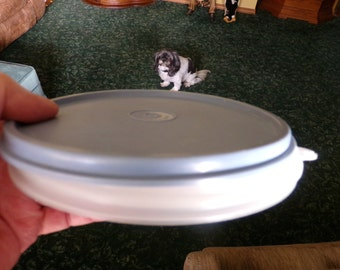 Tupperware lids, replacement lids, replacement Tupperware lids