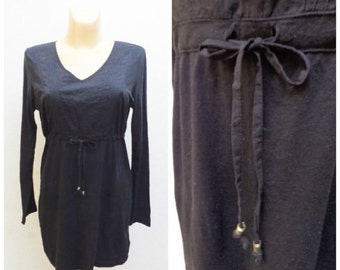 Women 90s.*TOM TAILOR*, Dress-Tunic Top,Size:M