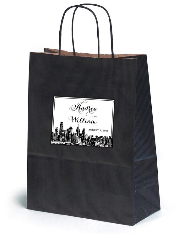 Philadelphia Wedding Gift Bag Ideas : ... Prints Philadelphia Philadelphia Weddings Philadelphia Gift