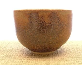 Handmade small stoneware Bowl - Ceramic Bowl - Rustic Bowl