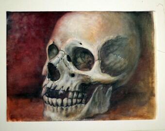 Still Death (2015)