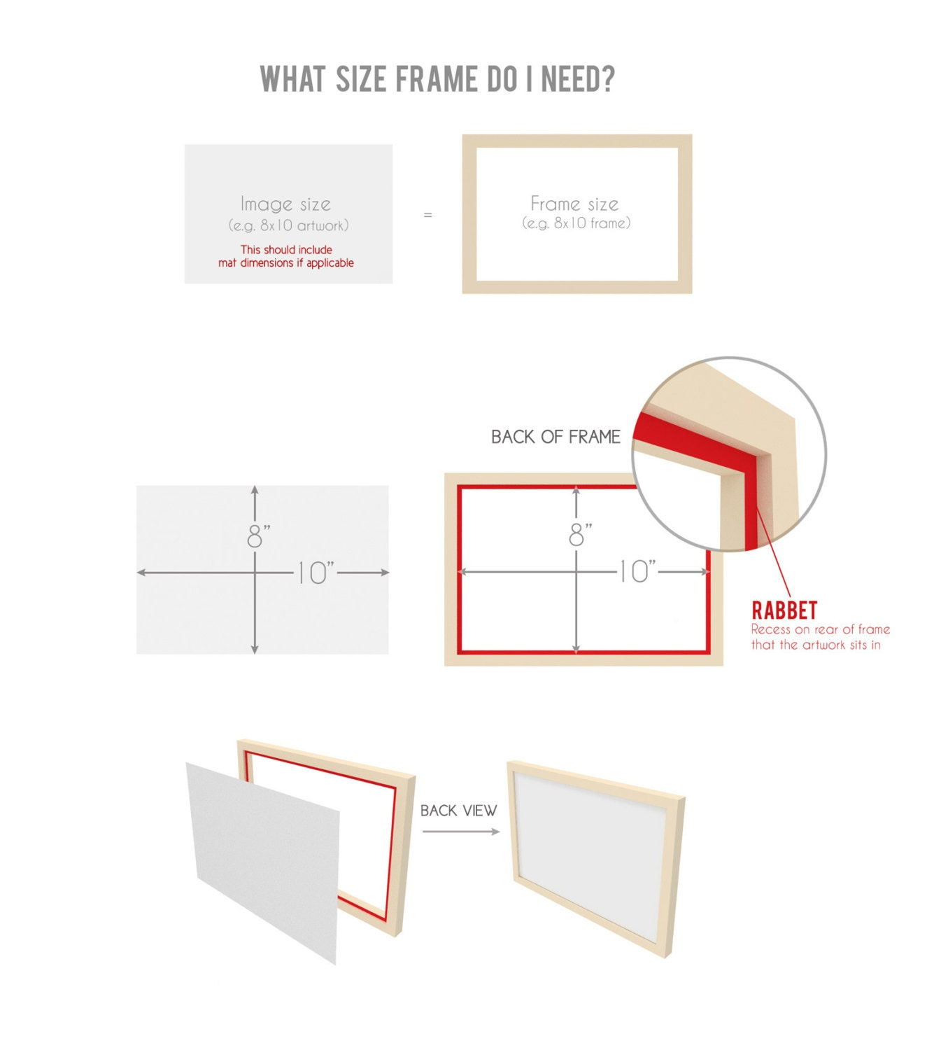 A2 picture frame size image collections craft decoration ideas a2 poster frame no glass 42 cm x 594 cm picture frame art frame 3800 jeuxipadfo jeuxipadfo Images