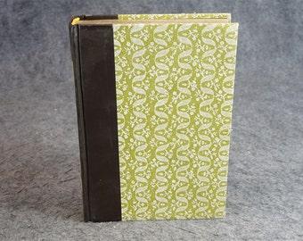 Reader's Digest Condensed Books C. 1975