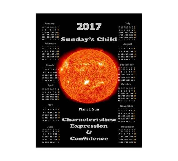 unique characteristics of planets - photo #17