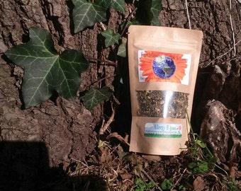 Allergy B Gone : Herbal Relief for Seasonal Allergies Tea Blend