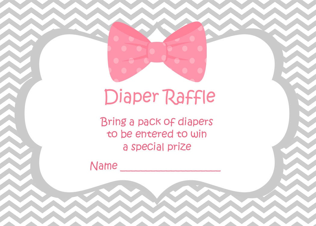 raffle tickets baby shower raffle tickets diaper raffle tickets games for baby shower a baby