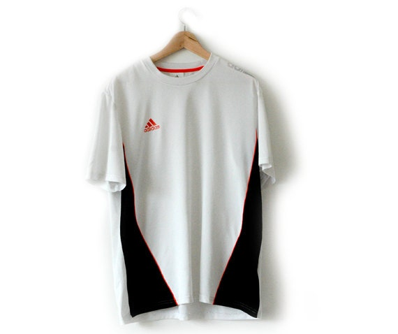 Adidas Five football top