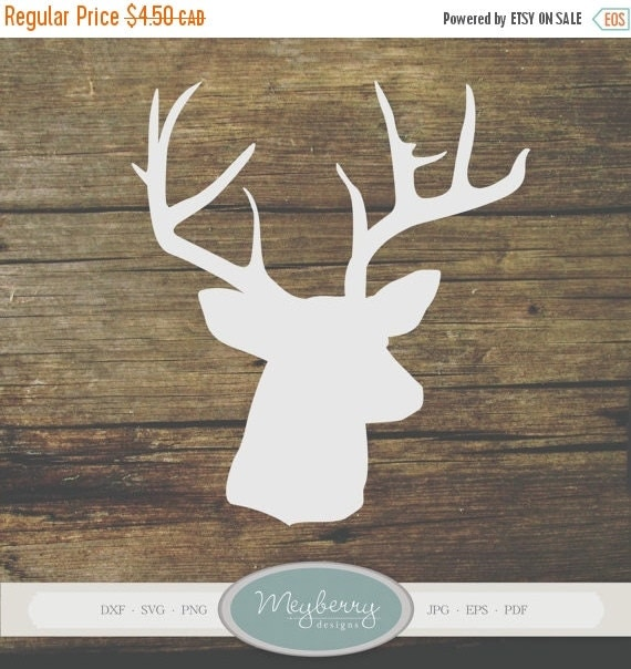 Welcome Sign Deer Buck Family Cut Svg Png Dxf Files – Quotes of the Day