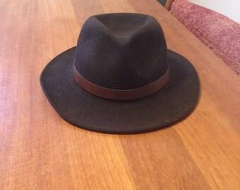 Pendleton Wool Hat