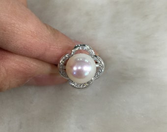 Real Pearl Ringcubic Zirconia Engagement Ringsjune By. Hook Bracelet. Crown Medallion. Waxed Bracelet. Wedding Ring And Band. Bow Tie Chains. Pear Wedding Rings. Mens Gold Pendant. Rainbow Pendant