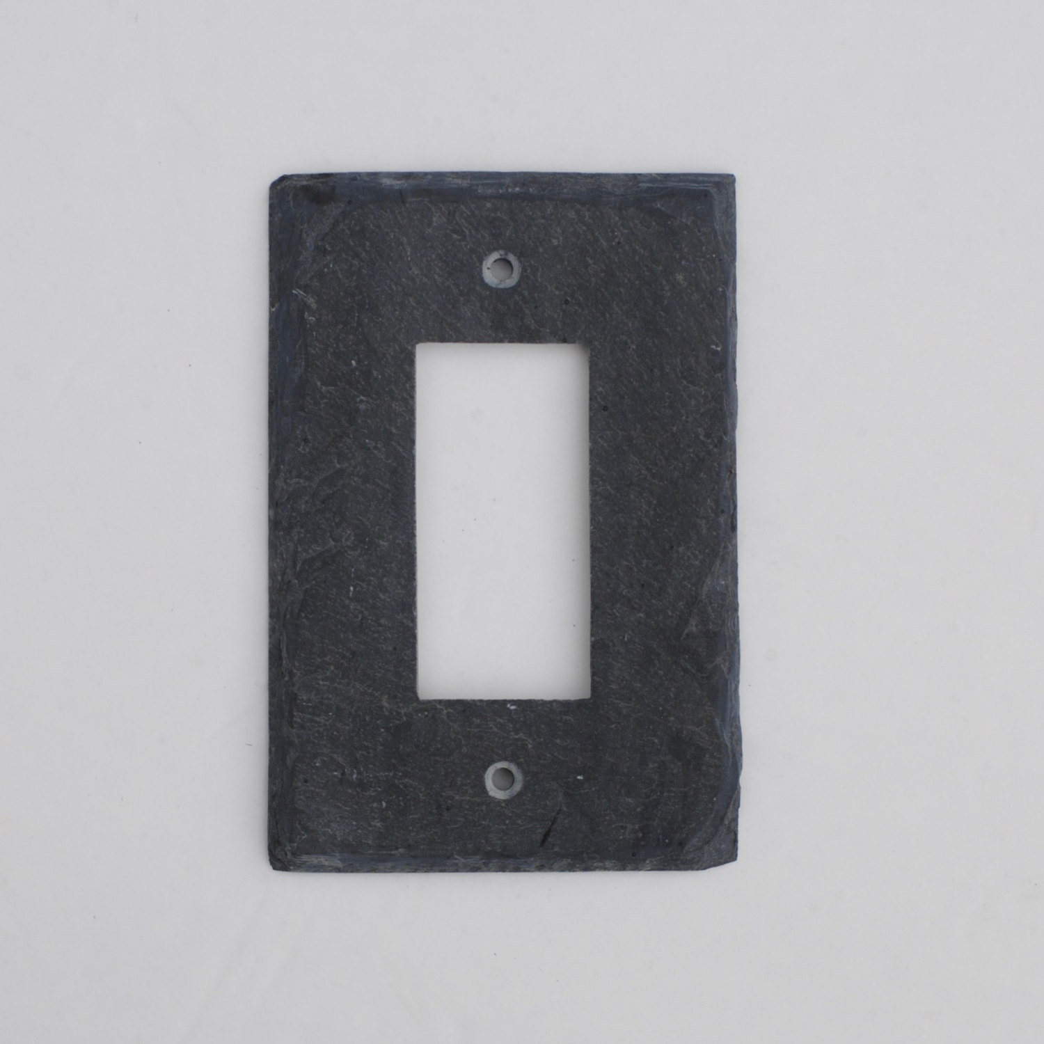 Decorative wall plates for light switches wanker for for Decor light switch