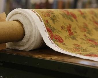 Covington-Claydon Beaujola Drapery Fabric