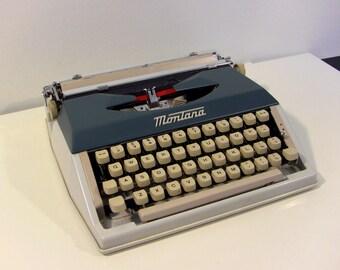 remington vert gazon travail machine crire en par amsterdamfinds. Black Bedroom Furniture Sets. Home Design Ideas