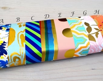 Gift wrapping, Add a personal note, Express yourself