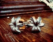 Bullet Cuff Links - .45ACP Federal HST - ONLY for the BOLD!