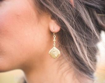 Hannah Earring