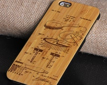 Sale 50% off Samsung Galaxy S6  IPhone 6/6s Case iPhone 6 Plus Case Samsung Galaxy S5/Note3/Note4 Case IPhone 5/5s Case Brush US1462400A
