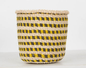 Little Wasp Basket: XS