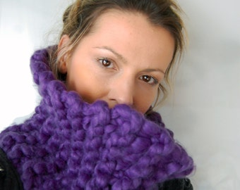 neck warmer, scarf, cowl