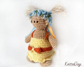 kobold crochetst patrick tag h keln gnome puppen mann. Black Bedroom Furniture Sets. Home Design Ideas