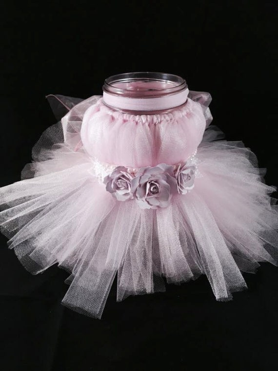 Ballerina birthday decorations ballerina party ballet for Ballerina decoration