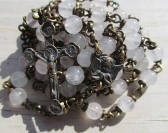 Rosary No. 30