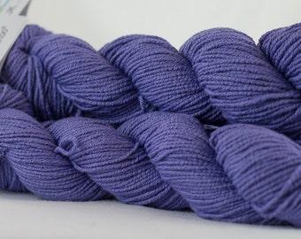 Hikoo CoBaSi DK Violette 013
