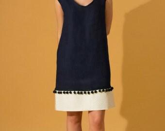 Dress- Harper