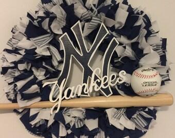 NEw York Yankees,
