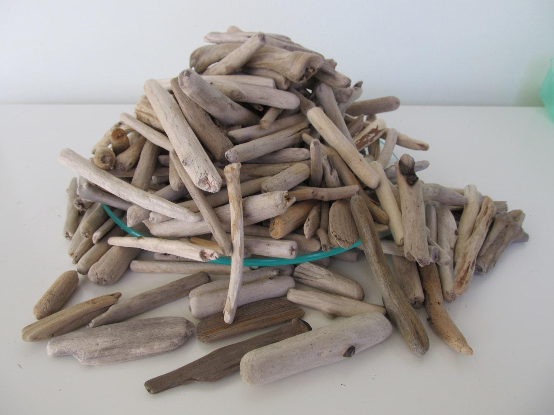 mini driftwood pieces crafting drift wood sticks diy driftwood picture frame small driftwood sticks 1 55 - Driftwood Frame