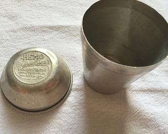 Thompson's Hemo Double Malted Shaker