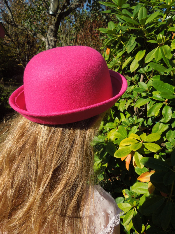 Buy low price, high quality kids bowler hat with worldwide shipping on distrib-u5b2od.ga