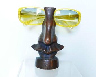 Alain Mikli sunglasses vintage