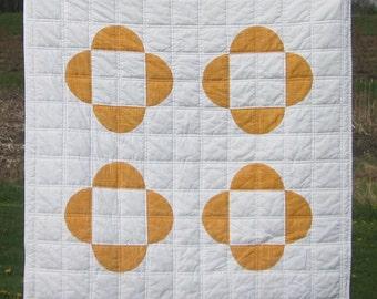 Organic cotton quilt batting   Etsy UK : organic quilt batting - Adamdwight.com