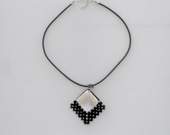 Necklace BOURAIL