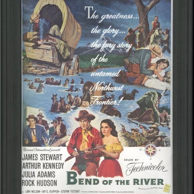 a character analysis of vj naipuls bend of the river Understanding how the character's qualities affect the plot is characters and character qualities patrick character analysis.