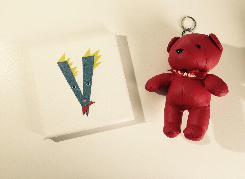 Wall Decor Letter V : Alphabet canvas letter v home wall decor nursery kids room